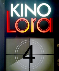 Kino Lora konkursa rezultāti