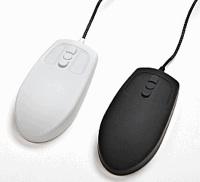 Bezceļa pele
