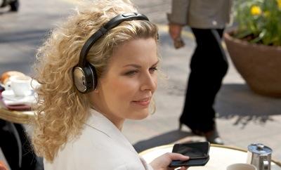 Nokia piedāvā jaunas Bluetooth austiņas, nosauc tās par visu laiku labākajām
