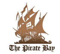 Pirāti iekļūst Eiroparlamentā