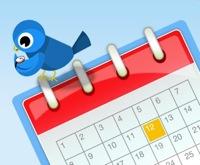 Twaiter - Twittera plānotājs