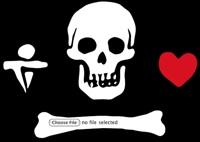 PDF pirāts