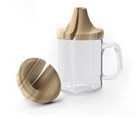 Tējas nospiedējs