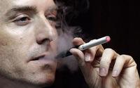 E-cigaretes, tikpat kaitīgas kā parastās