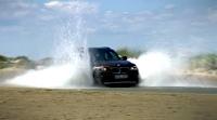 BMW X1 tuvojas