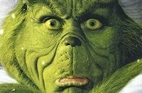 Jums visiem vislabāk patīk zaļš teksts