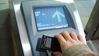 Nokia Money - telefons aizstās kredītkarti