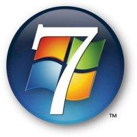 Tuvojas arī Windows 7