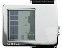 Nooka ZAZ