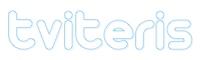 Tviteris oficiāli latviskots, laiks rīkot tvikšanos