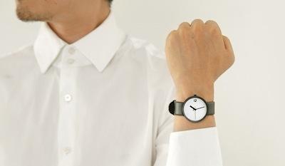 Tik pulkstens!