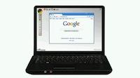 Vai nāk Google tīmekļdators?