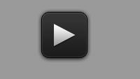 Kakao pāriet uz HTML5 video