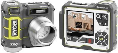 Celtnieku kamera