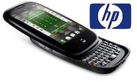 HP nopērk Palm