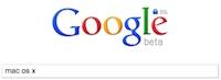 Google atsakās no Windows [un pāriet uz Mac]