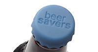 Lai alus būtu drošībā