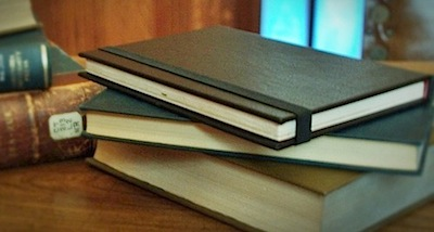Cietie vāki mīkstajām grāmatām