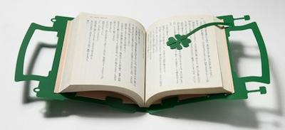Grāmatas somiņa