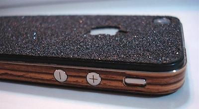 Kā skrituļdēlis var palīdzēt iphone?