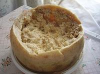 Dzīvs siers tiem, kuri vēlas būt tuvāk dabai
