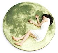 Pilnmēness Odiseja