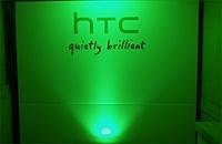 Kakao.lv Londonā: iepazīšanās ar HTC Radar un Titan