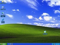 XP=X [Windows XP svin 10 gadu jubileju]