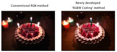 Sony izgudro jaunu attēla sensoru, varbūt fotoprofiņi beidzot varēs pāriet uz telefoniem