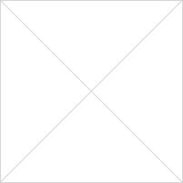 Apple prezentē jauno satriecošo xxxx, kas liks trūkties konkurentiemSAGATAVE