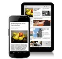 Populārais vēlāk-lasīšanas rīks Read It Later pārtop par Pocket un kļūst pieejamas bez maksas