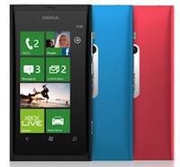 No 15.maija Latvijā būs pieejami pirmie Nokia viedtālruņi