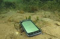 Pirms svētkiem aicina parūpēties par mobilajiem telefoniem