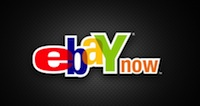 eBay sāk testēt aplikāciju ar kuras palīdzību preci saņemsi tai pašā dienā