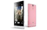 Sony apstiprina Xperia SL ar 1.7 GHz procesoru un Android 4.0