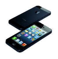 Pirmajās dienās pārdoti vairāk kā 5 miljoni iPhone 5