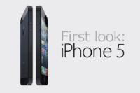 Ko cilvēki domā par jauno iPhone, turot rokās veco
