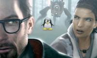 Steam Linux'am tuvojas - klāt Beta versija 1000 izredzētiem spēlmaņiem