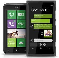 Viber pieejams uz Symbian, S40 un Bada ierīcēm