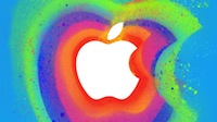 Apple pasākumu varēs vērot Apple TV