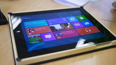 Microsoft paziņo par Windows 8 pieejamību visā pasaulē