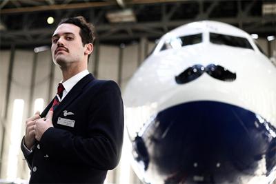 Kādēļ lidmašīnai vajadzīgas ūsas?