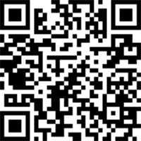 Kārtējā QR kodu akcija, šoreiz meklē bērnus
