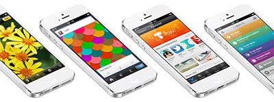 Apple cenšas pierādīt, ka iPhone ir labākais