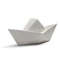 Salvešu kuģītis
