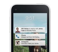 Mobilā nedēļa: Feisbuka telefons, Amazon telefons un gandrīz bezmaksas Wifi