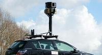 Vai VID izmanto Google Streetview nodokļu iekasēšanai?