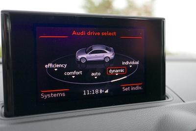 Google atklāj atvērto auto aliansi; lobēs Androīdus automobiļos