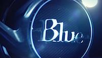 Blue Mo-Fi - visos caurumos jau pavasarī!