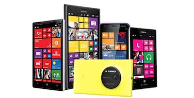 Microsoft izziņo Windows Phone 8.1 ar uzlabotu saskarni un balss asistentu